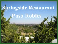 springside paso robles