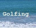 golfing central coast of california