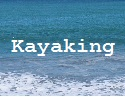 Kayaking1