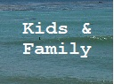 kids and family