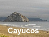 caycucos