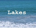 Lakes on central coast