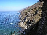 Ragged Point North