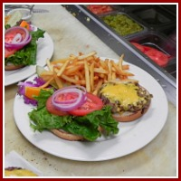 springside restaurant paso robles