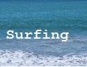 surfing central coast