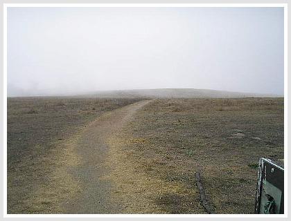 ranch hiking top