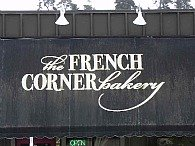 french corner bakery